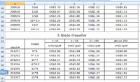 Name: emp price list 4.png Views: 94 Size: 846.3 KB Description: