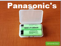 Name: Panasonic's.png
