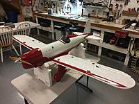Name: 1F40C8ED-517E-47D2-AEDE-12D698EA3D1F.jpeg Views: 14 Size: 787.6 KB Description: