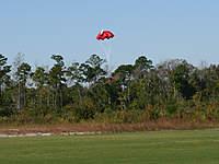 Name: Parachute (24).jpg Views: 165 Size: 84.7 KB Description: