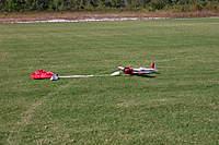 Name: Parachute (25).jpg Views: 223 Size: 119.2 KB Description: