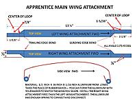Name: APPRENTICE MAIN WING ATTACHMENT.jpg