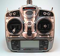 Name: DX7 Heli 2.jpg Views: 164 Size: 82.7 KB Description: