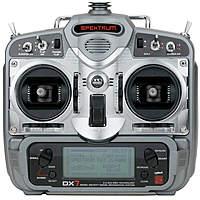 Name: DX7 Aero.jpg Views: 180 Size: 42.7 KB Description: