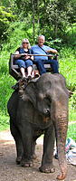 Name: .jpg Views: 69 Size: 178.6 KB Description: My wife and I taking a ride.