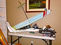 Name: .jpg