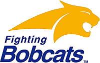 Name: .jpg Views: 24 Size: 76.8 KB Description: Brawl of the Wild 2012:   MSU Bobcats 16 U of M Grizz     7