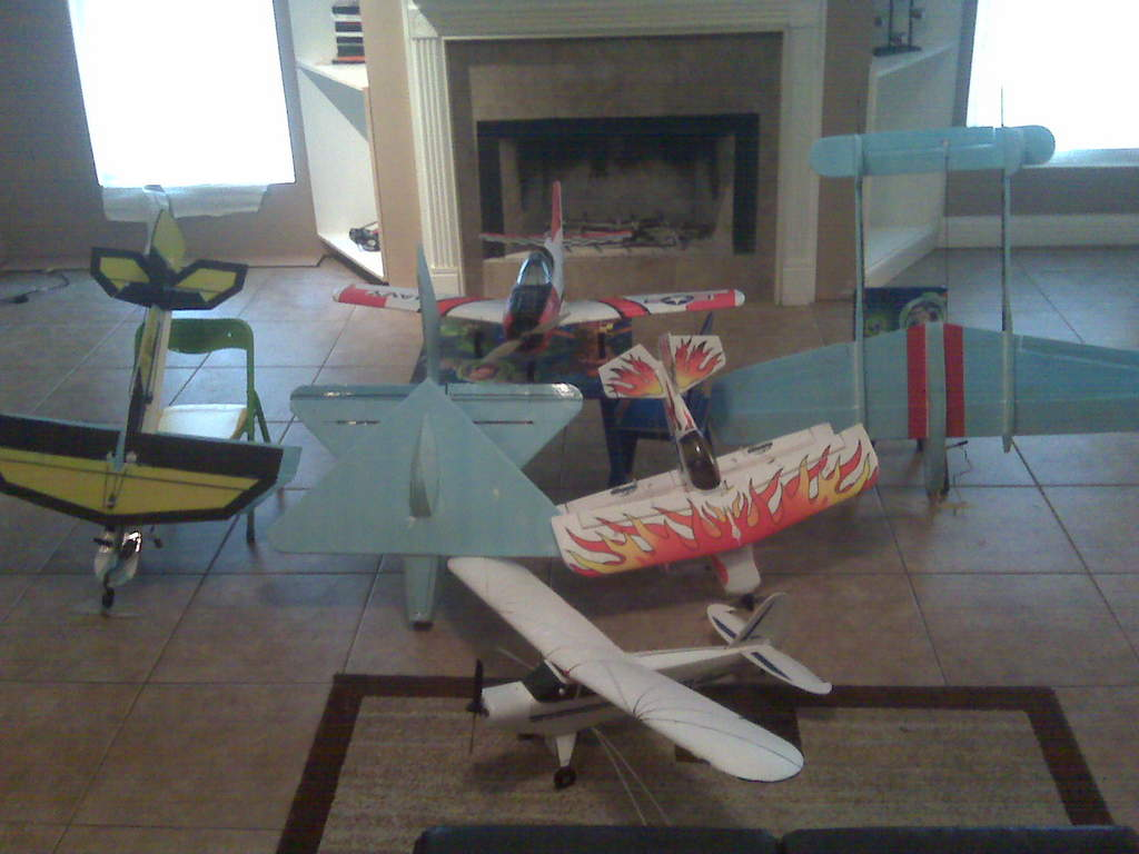 Name: Kidsandplanes.jpg Views: 168 Size: 69.6 KB Description: