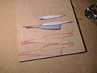 Name: IMG_20170918_145726.jpg