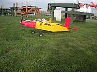 Name: DSCN1212.jpg Views: 297 Size: 128.9 KB Description: Before wing assembly