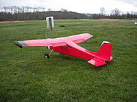 Name: DSCN1690.jpg