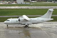 Name: atr42.jpg