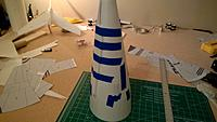 Name: WP_20160124_004.jpg