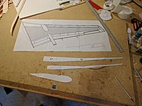 Name: IMG_20170324_085521.jpg