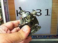 Name: IMG_1743.jpg Views: 237 Size: 247.2 KB Description: