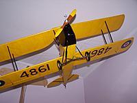 Name: Kit E13 33 inch Span.jpg Views: 251 Size: 171.5 KB Description: