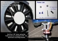 Name: ST 10 Directions.jpg Views: 270 Size: 82.3 KB Description: