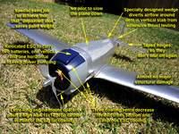 Name: T-28F Meteor.jpg Views: 248 Size: 107.2 KB Description: