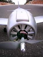 Name: T-28FMKII.jpg Views: 210 Size: 94.4 KB Description: