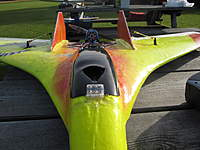 Name: IMG_1588.jpg