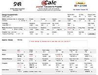 Name: Setup_eCalc.jpg Views: 155 Size: 217.6 KB Description: