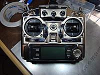 Name: DSC00472.jpg Views: 194 Size: 90.5 KB Description: