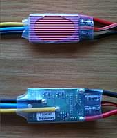 Name: ESC.jpg Views: 203 Size: 114.3 KB Description: eFlypower 50A esc