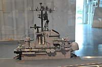 Name: DSC_1976.jpg Views: 45 Size: 48.4 KB Description: