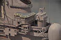 Name: DSC_1980.jpg Views: 43 Size: 53.6 KB Description: