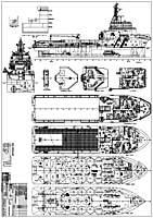 Name: Pacific Responder - 047172-101-001-L_GA dwg.jpg Views: 620 Size: 137.0 KB Description: