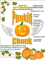 Name: punkin chunk 2011 Cover.jpg