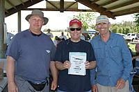 Name: IMG_3318.JPG Views: 33 Size: 638.3 KB Description: Landing judges; Steven Bixby, Tim Mello & Bob Sanders