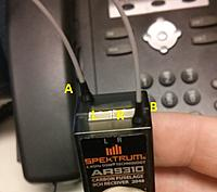 Name: Datalogger.jpg