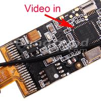 t6502242 173 thumb cam?d=1392229869 the hubsan x4 h107d fpv (smallest fpv quadcopter) post 1 hubsan x4 wiring diagram at n-0.co