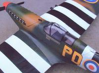 Name: First Foamie, Spitfire, all foam, no wood.jpg Views: 547 Size: 80.0 KB Description:
