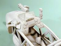 Name: Ultralight attack vehicle. cockpit.jpg