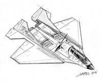 Name: ICON  ATF Pusher Jet.jpg Views: 837 Size: 69.5 KB Description: ATF kit bashing concept