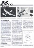 Name: Magzine article, 1.jpg Views: 456 Size: 137.4 KB Description: a couple more designs