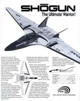 Name: Shogun Slope glider.jpg
