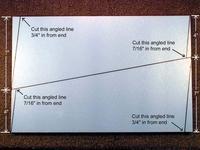 Name: 1, Cut Main wing panels per drawing.jpg Views: 482 Size: 102.4 KB Description: 1, Cut Main wing panels per drawing