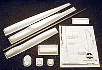 Name: Kit contents.jpg Views: 454 Size: 132.2 KB Description: Kit COntents