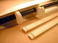 Name: 4, trim stringer ends at aft section.jpg Views: 298 Size: 59.4 KB Description: trim stringer ends at aft section