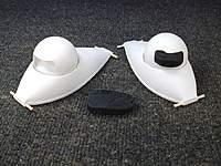 Name: 3, Standard EyePod.jpg Views: 545 Size: 132.6 KB Description: Aerodynamic EyePod