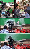 Name: 14, Motion Picture Special Effects.jpg