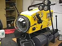 Name: 9, Deep Sea Camera.jpg Views: 576 Size: 75.2 KB Description: