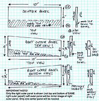 Name: 2, Sanding Washout & Camber.jpg Views: 611 Size: 155.4 KB Description: Sanding Washout & Camber