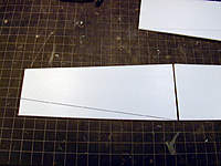 Name: 10, BOTTOM of RIGHT Outer Wing Panel.jpg