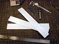 Name: 11, Under Camber Leading Edge Strips.jpg Views: 508 Size: 137.7 KB Description: Under Camber Leading Edge Strips