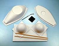 Name: Flat Aerodynamic EyePod, Kit Contents.jpg
