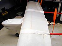 Name: Wing back.jpg Views: 350 Size: 72.1 KB Description: Wing back
